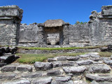 L'autre  palais