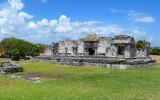 palais à Tulum