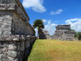 murs et tour