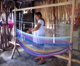 fabrication dun hamac