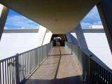 corridor du 3e étage