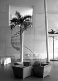 escalier nb colimaçon