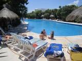 piscine etc