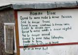 SUR LA ROUTE DE SAINT-EUGÈNE