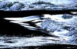 black water ou l'heure de l'eau noire