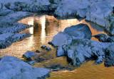 2011 odyssée de la rivière