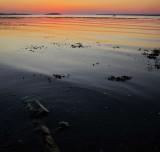 marée ondulante