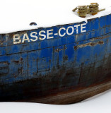 Basse-Cote