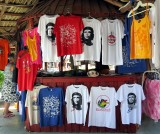 Symbole cubain