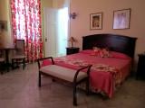 Chambre à coucher,  Xanadu