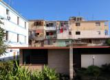 Habitation à Varadero