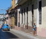 Rue de Matanzas