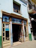 Libreria Vctoria