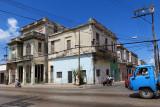 Maison ancienne  Habana