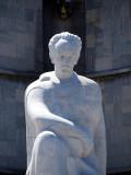 Mémorial José Marti