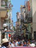 Rue Obispo