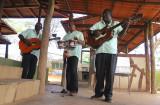 trio musical en prime