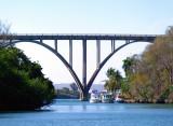 Ze big pont
