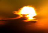 tache solaire