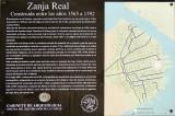 plan du vieux Havane