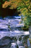 Lanaudière en automne