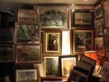 tableaux à vendre