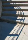 la rampe de l'ombre