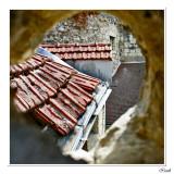 St Aignan et alentours