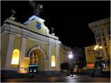 Kiev 02