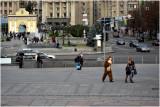 Kiev 09