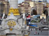 Kiev 10