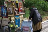 Kiev 15