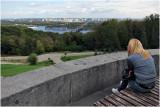 Kiev 18