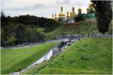 Kiev 20