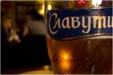 Kiev 32