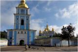 Kiev 36