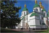 Kiev 39