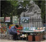 Kiev 44