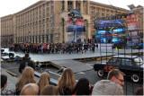 Kiev 53