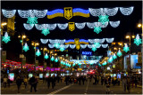 Kiev 55