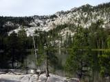 Little Duck Lake