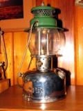 Coleman CPR lantern 5-1959