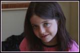 Abbi's friend