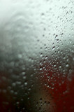 13th March 2011  rain