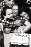 15th April 2011  cake!