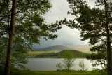 22nd May 2011  Loch Morlich