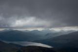 6th June 2012  Ben Nevis