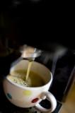 9th July 2012  coffee machine