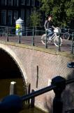 12th July 2012 Amsterdam