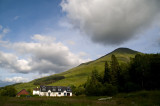 25th July 2012 Ben More